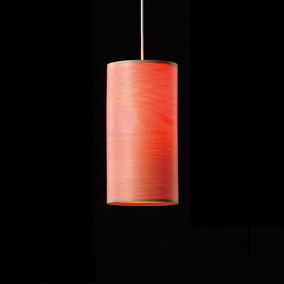 【BUNACO/ブナコ】ブナコのペンダントランプ照明 BUNACO Pendant Lamp BL-P128