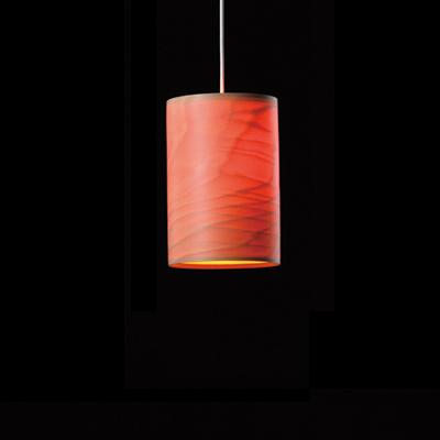 【BUNACO/ブナコ】ブナコのペンダントランプ照明 BUNACO Pendant Lamp BL-P129
