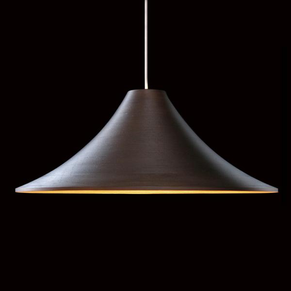 【BUNACO/ブナコ】ブナコのペンダントランプ照明 BUNACO Pendant Lamp BL-P126