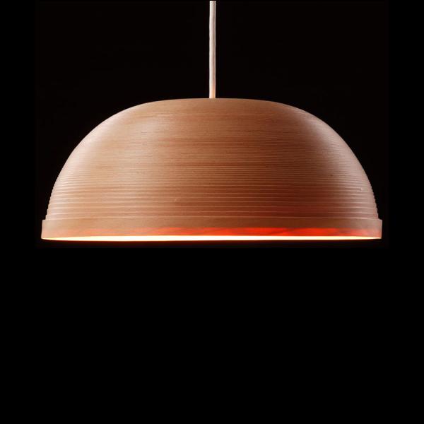 【店舗クーポン発行中】【BUNACO/ブナコ】ブナコのペンダントランプ照明 BUNACO Pendant Lamp BL-P423