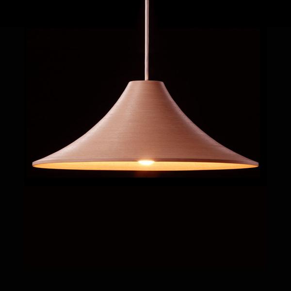 【BUNACO/ブナコ】ブナコのペンダントランプ照明 BUNACO Pendant Lamp BL-P923