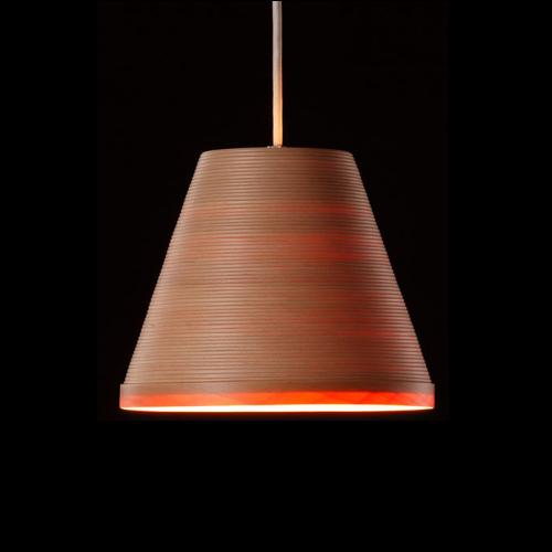 【店舗クーポン発行中】【BUNACO/ブナコ】ブナコのペンダントランプ照明 BUNACO Pendant Lamp BL-P426