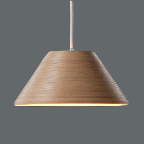 【BUNACO/ブナコ】ブナコのペンダントランプ照明 BUNACO Pendant Lamp BL-P471