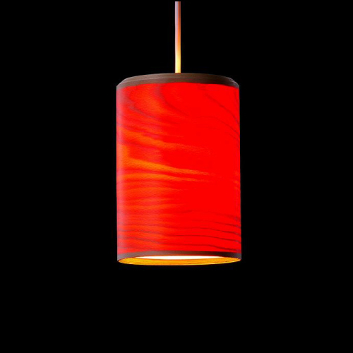 【BUNACO/ブナコ】ブナコのペンダントランプ照明 BUNACO Pendant Lamp BL-P533