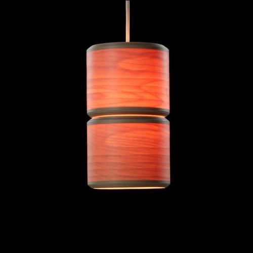 【店舗クーポン発行中】【BUNACO/ブナコ】ブナコのペンダントランプ照明 BUNACO Pendant Lamp BL-P745