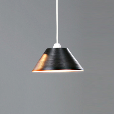 【BUNACO/ブナコ】ブナコのペンダントランプ照明 BUNACO Pendant Lamp BL-P972