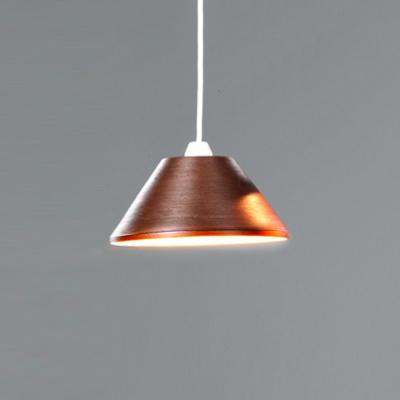 【BUNACO BL-P973/ブナコ BUNACO】ブナコのペンダントランプ照明 BUNACO Pendant Lamp Pendant BL-P973, 姶良町:03943733 --- sunward.msk.ru