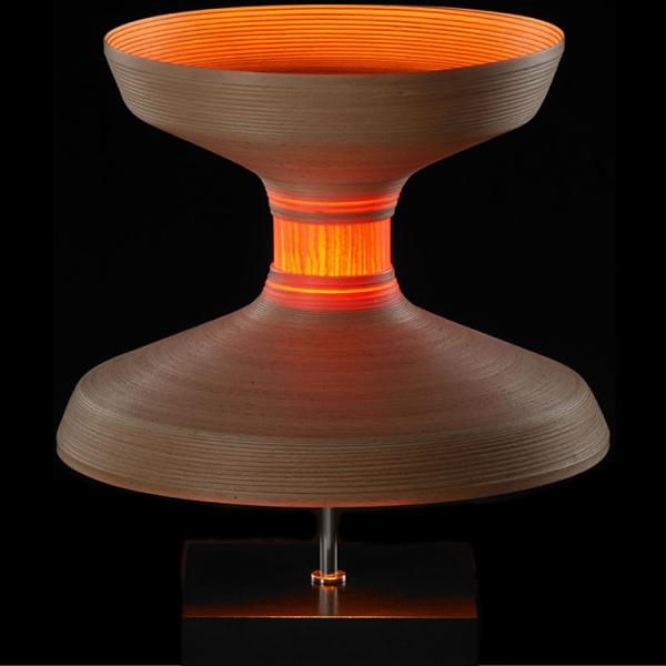 【BUNACO/ブナコ】ブナコのテーブルランプ照明 BUNACO Table Lamp BL-T016