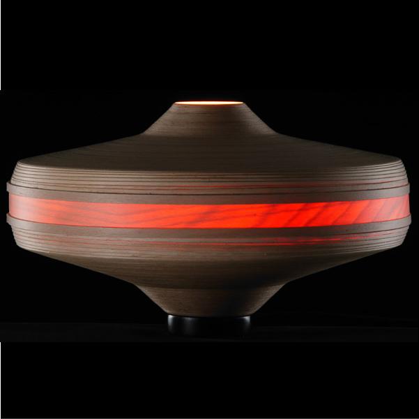 【BUNACO/ブナコ】ブナコのテーブルランプ照明 Table BUNACO Table BL-T017 Lamp BUNACO BL-T017, BLAND SELECT SHOP YALAKU-ヤラク-:ff60160f --- sunward.msk.ru
