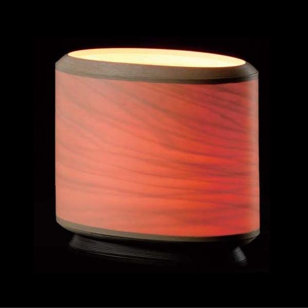 【BUNACO/ブナコ】ブナコのテーブルランプ照明 BUNACO Table Lamp BL-T653