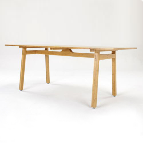 【TEORI テオリ 】TENSION TABLE テンションテーブル W1800×D850×H700mm 日本製/岡山県/TENSION TABLE /テンション/テーブル/ダイニング【P-TT18RCP】