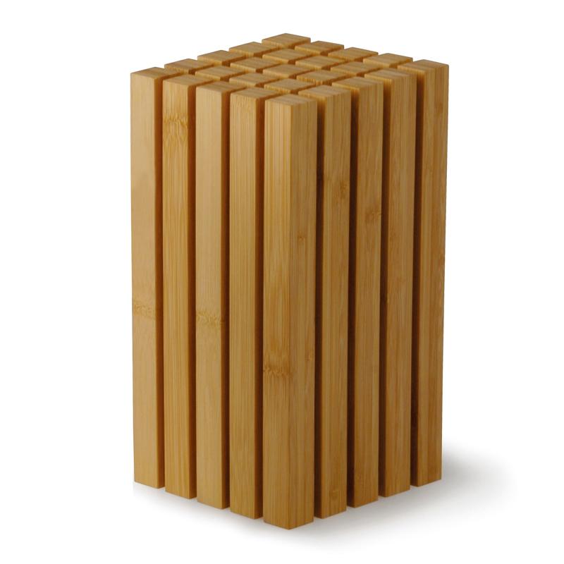 【TEORI テオリ】SPLIT スプリット 直型  【美しい竹の家具TEORI】 TW-SPV 竹無垢 日本製/岡山