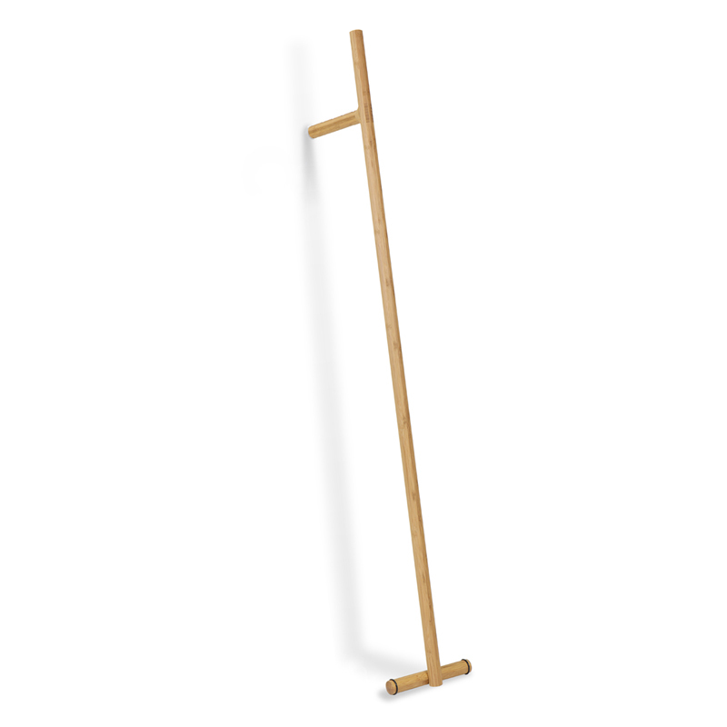 【TEORI テオリ 】TAKEUMA タケウマ Lサイズ 竹馬 たけうま【美しい竹の家具TEORI】 TW-TKL 竹無垢  日本製/岡山