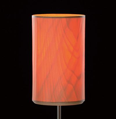 【BUNACO/ブナコ】ブナコのフロアーランプ照明 BUNACO Floor Lamp BL-F484