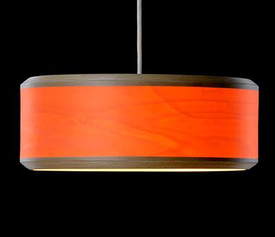 【店舗クーポン発行中】【BUNACO/ブナコ】ブナコのペンダントランプ照明 BUNACO Pendant Lamp BL-P331