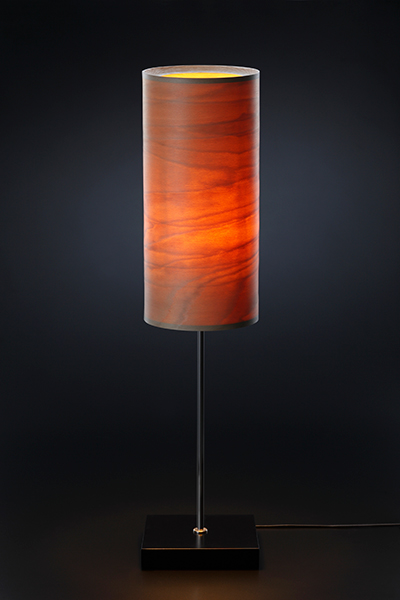 【BUNACO/ブナコ】ブナコのテーブルランプ照明 BUNACO Table Lamp BL-T251