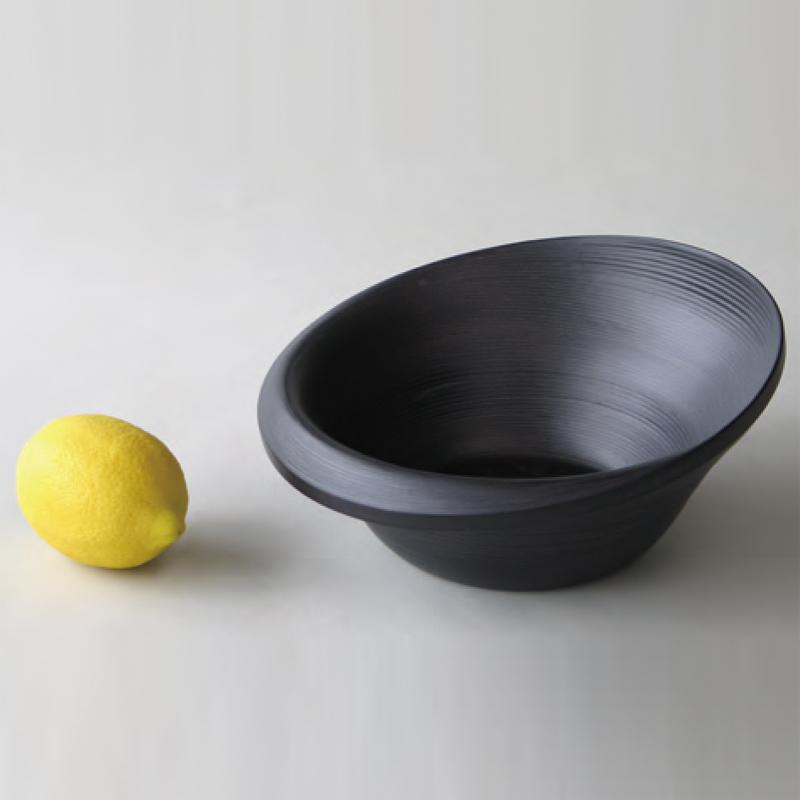 【BUNACO/ブナコ】ブナコのテーブルウェア BUNACO TABLEWARE BOWL #167 コンビニ受取対応