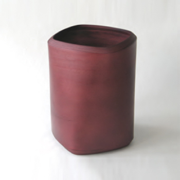 【BUNACO/ブナコ】Dust Box Twist3 《Size L》 ダストボックス ツイスト IB-D8212 IB-D8214 IB-D8216 ゴミ箱【コンビニ受取対応商品】