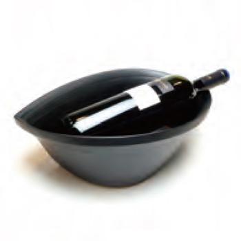 ブナコのテーブルウェア BUNACO Wine cooler #851