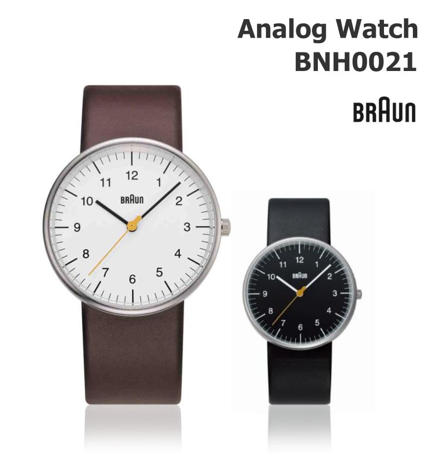 9f53024a0 Bauhaus design's