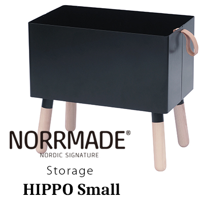 NORRMADE storage/ノルメイド HIPPO SMALL SMALL/ヒッポ storage ストレージ棚 HIPPO/物置/シェルフ/アッシュ/木製/デンマーク/北欧, 天川村:94822891 --- sunward.msk.ru