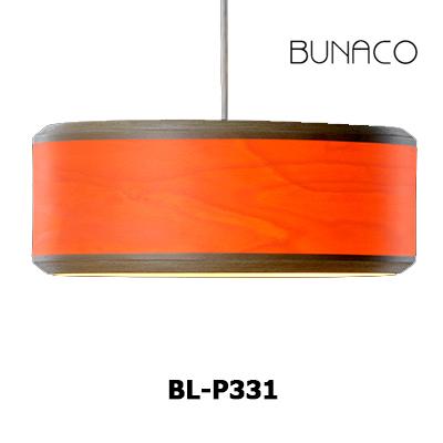 【BUNACO/ブナコ】ブナコのペンダントランプ照明 BUNACO Pendant Pendant BL-P331 BUNACO Lamp BL-P331, BEANS Online Shop:eb678b7c --- sunward.msk.ru