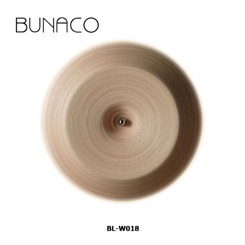 BUNACO/ブナコ ブナコのブラケット照明 BUNACO LAMP BL-W018