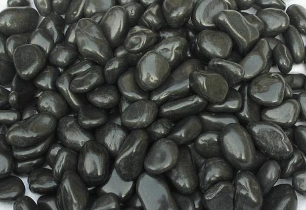 彩光石 那智黒風 黒 20kg×30袋セット 期間限定お買い得品