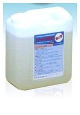 ガードクリン 業務用洗浄剤 4リットル