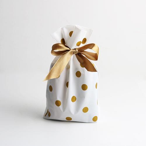 <title>プレゼント包装袋 ラッピング 1着でも送料無料 お祝い ラッピング追加オプション ほかの商品と同時に購入する必要</title>