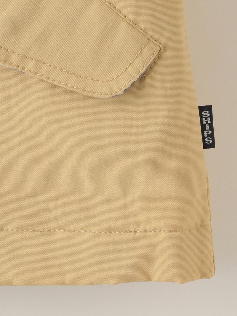 Rakuten FashionSALE 45 OFF SHIPSKIDS 3WAYマリンパーカー 100~130cmSHIPS KIDS シップス コート ジャケット キッズアウター ベージュ ブルー RBA E送料無料WEdeQrCxBo