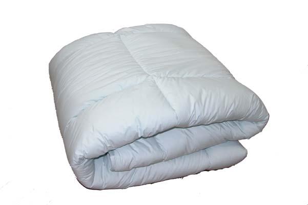 ナチュラル高級綿100%コットン敷きパット(薄手)クイーンサイズ(ベットサイズ)【送料無料】