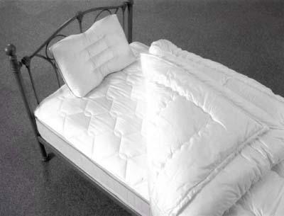 送料無料 寝具セット TENCEL テンセル3点セットシングル バレンタインデー クからトレドまで幅広いアイテムを提案! 新築祝