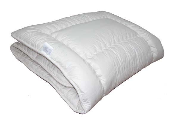 【送料無料】敷布団 ナチュラルコットン100% セミダブルサイズ セミダブルベッド対応 寝具 ボリューム重量4.3kg(嵩だか厚手) お肌に優しい無蛍光・無漂白 敷き布団 セミダブル(120x200)