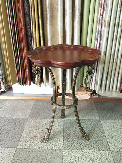 【即納可】再入荷しました♪【送料無料】木製 コーヒーテーブル サイドテーブル