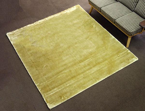 【送料無料!!】【即納可!!】新入荷しました♪ラグカーペット プレシャスファー 190×240cm ベージュ日本製 消臭機能 ミンクタッチ 絨毯