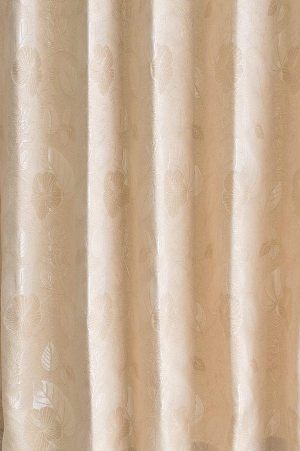 カーテン オーダーメイドカーテン 送料無料 高級 スペイン製 「モザート」 2倍ヒダ 巾(301~400cm)×丈(~250cm)新築 マンション かけ替え 掛替  オーダーカーテン