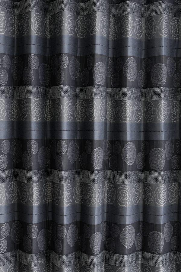 カーテン オーダーカーテン 送料無料 高級 ドイツ製 ベルベット 遮光2級 「ロイトリン」 2倍ヒダ 巾(201~300cm)×丈(~250cm)新築 マンション かけ替え 掛替 1枚(片開き)/2枚セット(両開き)選択可能