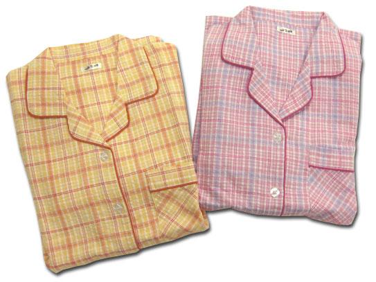 【女性】イライラ、憂うつな時期に!着心地のいいおすすめのパジャマ・ルームウェア