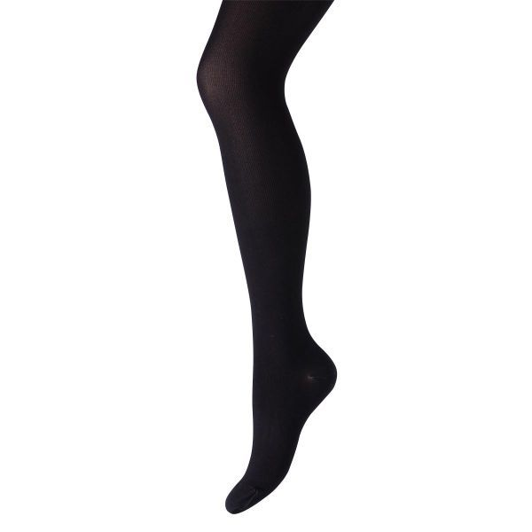 Arrival at 140 denier buttock lifting specifications pressure tights Lady's