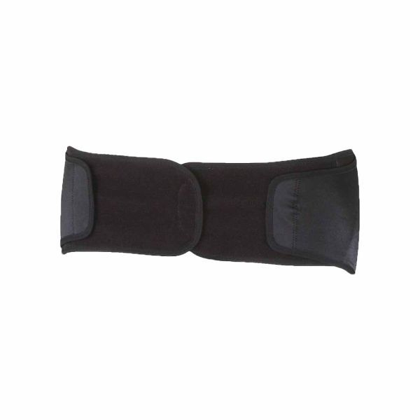 Wacoal Postpartum Support Belt  (Sizes M-LL)
