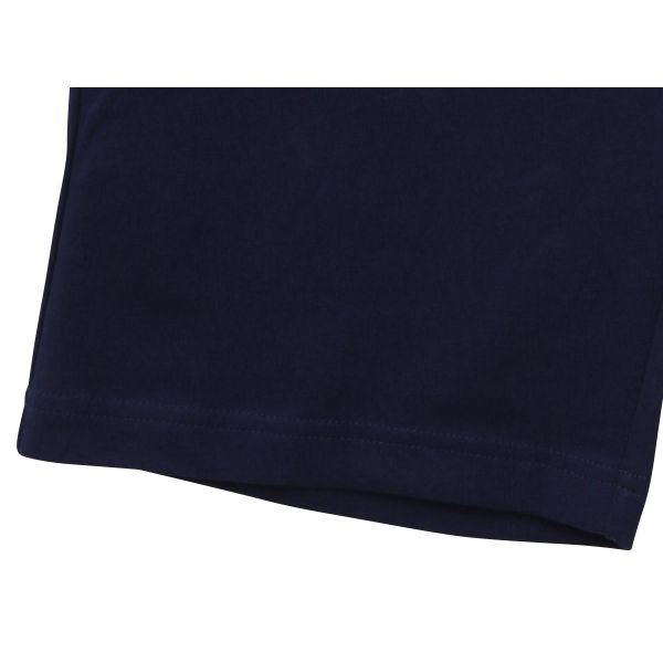 (Nike) NIKE men zouk love jersey short