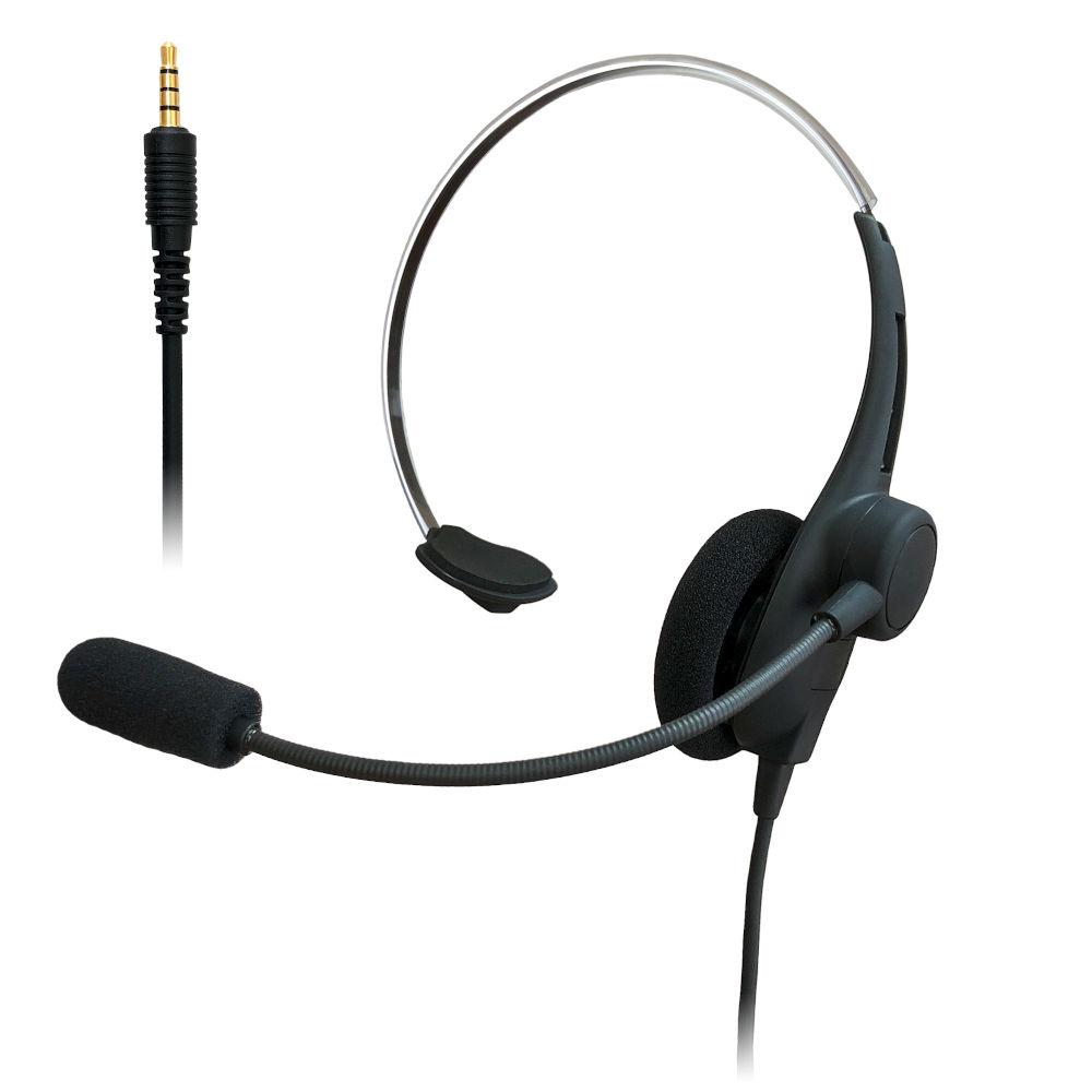 【リモートワーク応援キャンペーン】軽量 片耳タイプ SW-H1 | エルゴノミック設計 単一指向性 マイク 声が聞きやすい プロユース リモートワーク テレワーク オンライン会議 ボイスチャット オンライン授業 ライブ配信