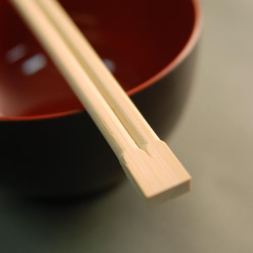 3,000膳入 竹丸箸24cm [割り箸][割り箸] 竹丸箸24cm 3,000膳入, インテリア高錦:24310c28 --- sunward.msk.ru