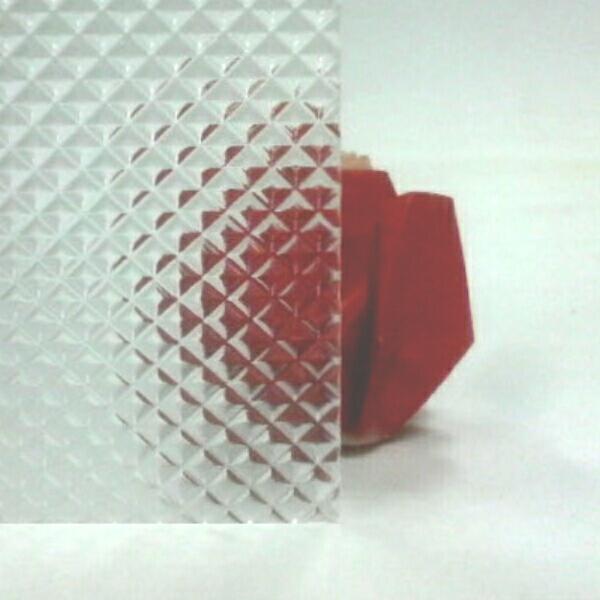 信頼できる国産アクリル板の透明板 カラー透明板 新品未使用正規品 艶けし板 パール板 カラー板 アウトレット 紫外線カット板多品種掲載 日本製 900X900mm アクリル板 ダイヤモンド透明 厚み3mm 型板 縮小カット1枚無料