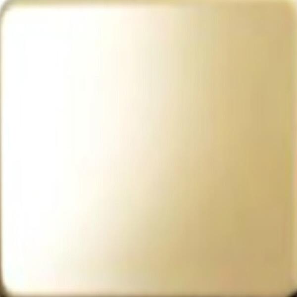 カラーエースミラーアルミ複合板 ゴールドミラーー 2.2mm 910×1820mm【屋内用】 3枚セット