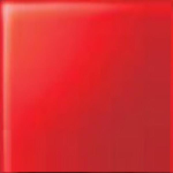 カラーエースミラーアルミ複合板 レッドミラー 2.2mm 910×1820mm【屋内用】 3枚セット