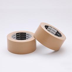 古藤工業 布テープ No.8015 幅50mm×長さ25m×厚さ0.20mm 3ケース(30巻入×3ケース)(HK)