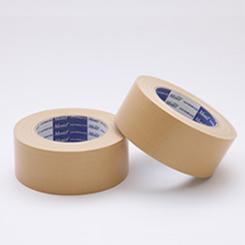 古藤工業 布テープ No.841 幅100mm×長さ25m×厚さ0.3mm (18巻)【ケース売り】(HK)