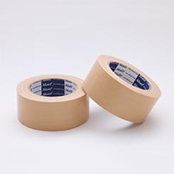 古藤工業 布テープ No.890 幅50mm×長さ25m×厚さ0.22mm 5ケース(30巻入×5ケース)(HK)